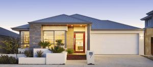 Mastertech doors Queensland Australia