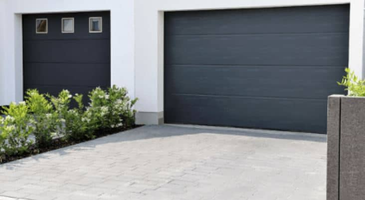 Top 5 Garage Design Trends for 2021