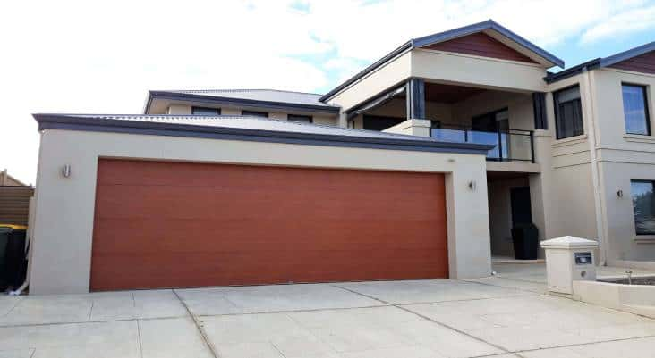 What Garage Door Design is Best for Your Home